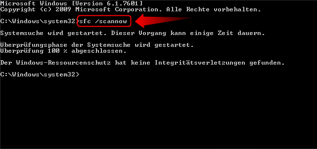 02-Windows7-sfc-scannow-200.png?nocache=1308137882156