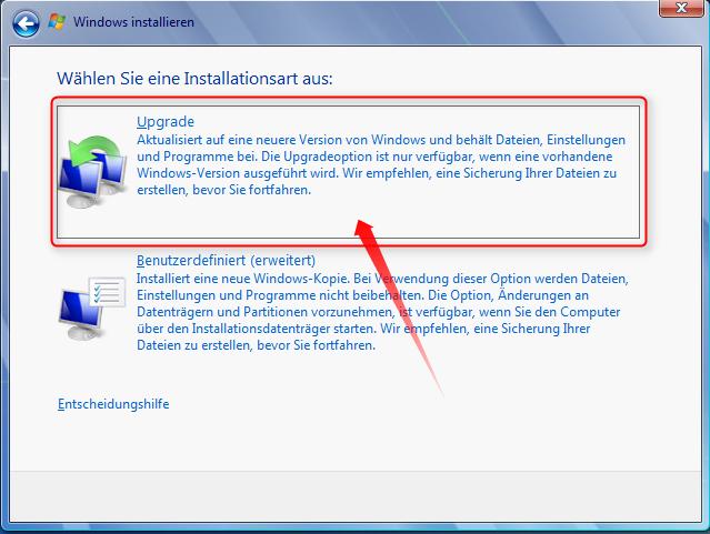 04-Upgradeinstallation-auswaehlen-200.PNG?nocache=1308137846099