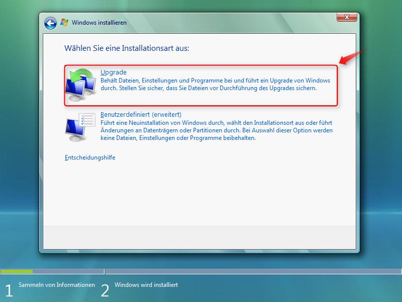 04-Windows-Vista-Reparaturinstallation-Lizenzbestimmungen-Upgrade-auswaehlen-200.png?nocache=1308140317402