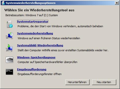 Windows-7-wiederherstellen-Systemwiederherstellungsoptionen-200.png?nocache=1308138098438