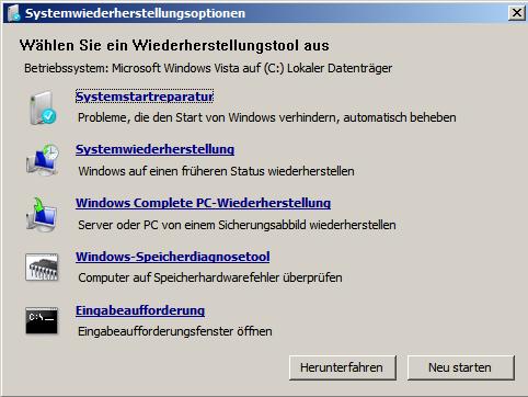 Windows-Vista-Systemwiederherstellung-Teaser-200.png?nocache=1308138415883