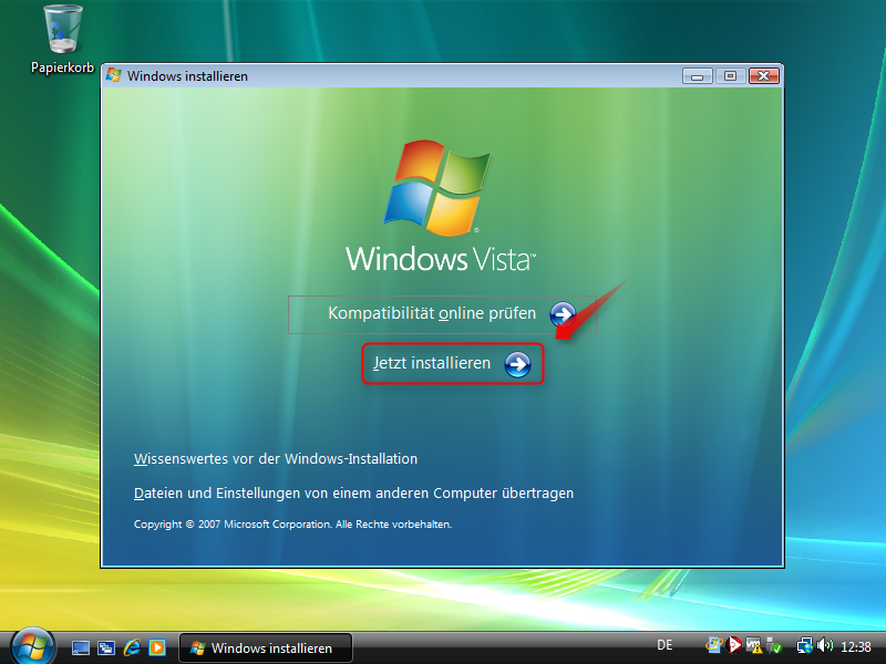 01-Windows-Vista-Reparaturinstallation-DVD-start-470.png?nocache=1308140898724