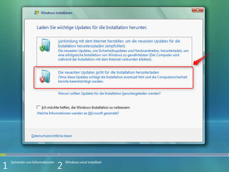 02-Windows-Vista-Reparaturinstallation-Aktualisierung-470.png?nocache=1308140921197