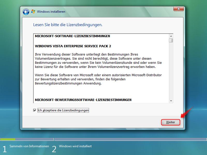 03-Windows-Vista-Reparaturinstallation-Lizenzbestimmungen-akzeptieren-470.png?nocache=1308140941173