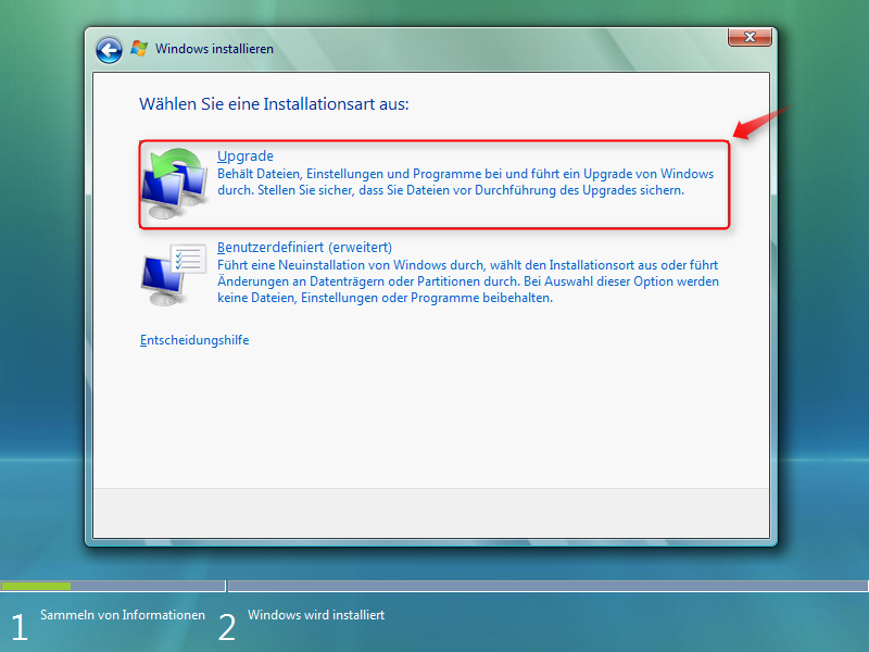 04-Windows-Vista-Reparaturinstallation-Upgrade-auswaehlen-470.png?nocache=1308141002150