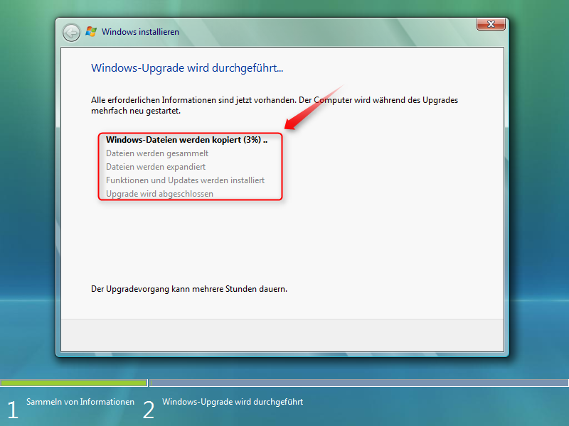 05a-Windows-Vista-Reparaturinstallation-Upgrade-startet-470.png?nocache=1308141054622