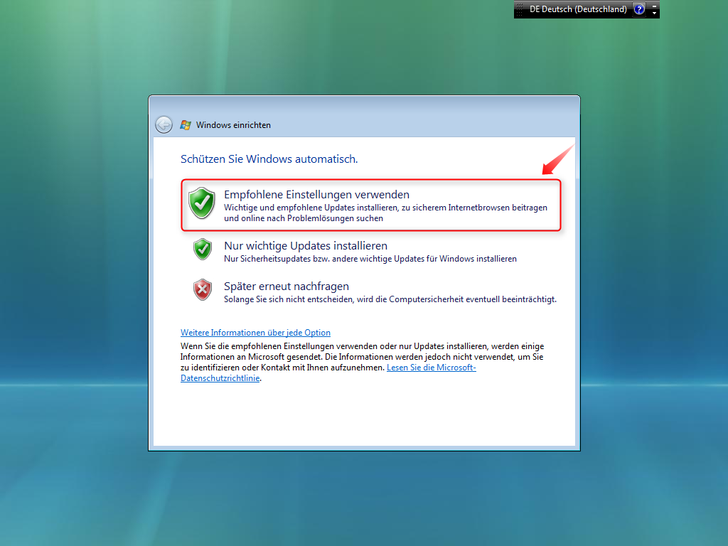 06-Windows-Vista-Reparaturinstallation-Updates-470.png?nocache=1308141121560