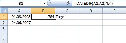 01-excel-formeln-datedif-d-470.png?nocache=1308151283107