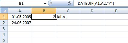 03-excel-formeln-datedif-y-470.png?nocache=1308151388425