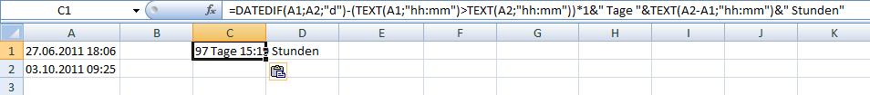 02-excel-formeln-tage-stunden-formel-470.png?nocache=1308154316862