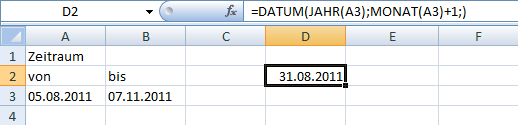 02-excel-formeln-monatstage-d2-formel-470.png?nocache=1308163501108