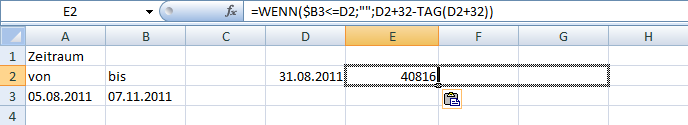 03-excel-formeln-monatstage-e2-formel-kopieren-470.png?nocache=1308163525771