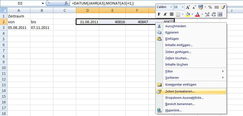 04-excel-formel-monatstage-2-formatieren-470.png?nocache=1308163554713