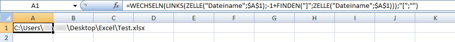 03-excel-formeln-angaben-ueber-die-datei-pfad-ohne-datenblatt-470.png?nocache=1308269072899