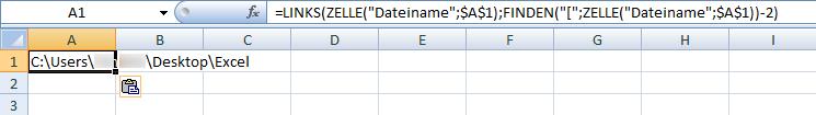 04-excel-formeln-angaben-ueber-die-datei-ordner-pfad-470.png?nocache=1308269093979