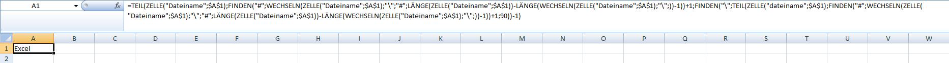 05-excel-formeln-angaben-ueber-die-datei-ordnername-470.png?nocache=1308269114308