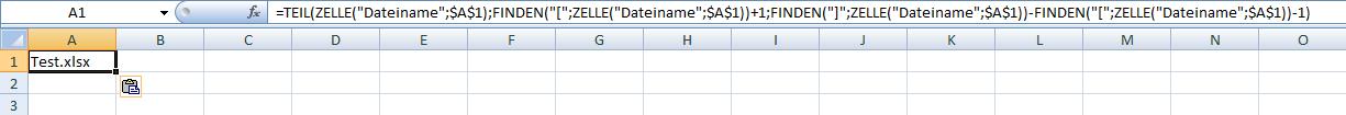 06-excel-formeln-angaben-ueber-die-datei-dateiname-470.png?nocache=1308269153179