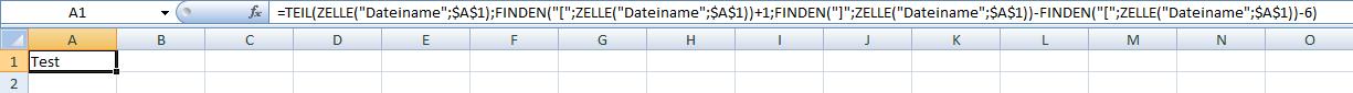 07-excel-formeln-angaben-ueber-die-datei-dateiname-ohne-endung-470.png?nocache=1308269189823