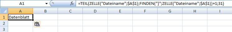 08-excel-formeln-angaben-ueber-die-datei-datenblattname-470.png?nocache=1308269212837