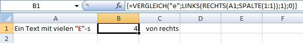 01-excel-formeln-buchstaben-von-rechts-suchen-array-formel-rechts-470.png?nocache=1308269579685