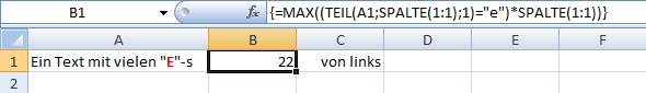 02-excel-formeln-buchstaben-von-rechts-suchen-array-formel-links-470.png?nocache=1308269644197