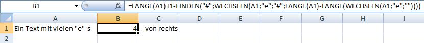 03-excel-formeln-buchstaben-von-rechts-suchen-ohne-array-formel-rechts-470.png?nocache=1308269669157