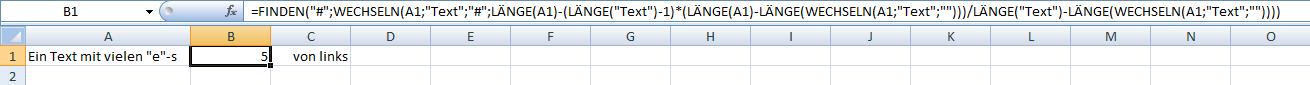 06-excel-formeln-buchstaben-von-rechts-suchen-links-suchgefriff-470.png?nocache=1308269734751