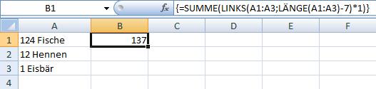 01-excel-formeln-links-vom-text-stehende-zahlen-addieren-gleiche-wortlaenge-470.png?nocache=1308269912951