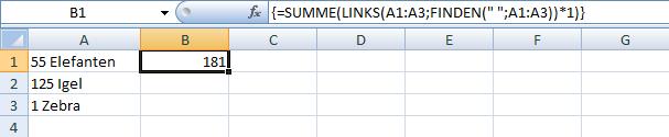 03-excel-formeln-links-vom-text-stehende-zahlen-addieren-beides-variabel-470.png?nocache=1308269950303