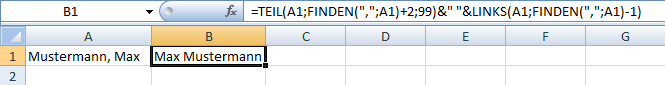 01-excel-formeln-name-drehen-470.png?nocache=1308270028583