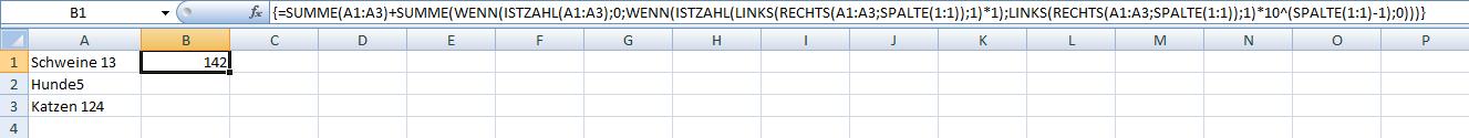 01-excel-formeln-rechts-vom-text-stehende-zahlen-addieren-470.png?nocache=1308270113887