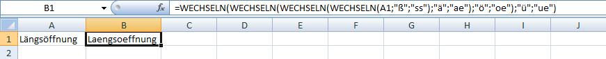 01-excel-formeln-umlaute-entfernen-richtig-470.png?nocache=1308270254953