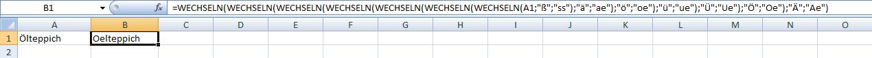 03-excel-formeln-umlaute-entfernen-gross-470.png?nocache=1308270297641
