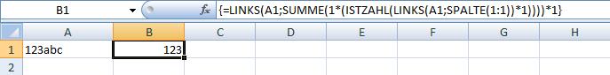 01-excel-formeln-zahl-oder-text-links-123abc-470.png?nocache=1308270473673