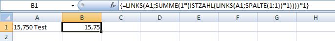 02-excel-formeln-zahl-oder-text-links-leerzeichen-komma-470.png?nocache=1308270554097