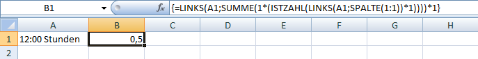 03-excel-formeln-zahl-oder-text-links-stunden-470.png?nocache=1308270573481