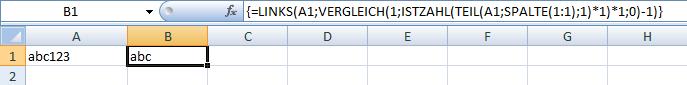 04-excel-formeln-zahl-oder-text-links-abc123-470.png?nocache=1308270844228