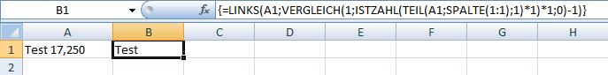 05-excel-formeln-zahl-oder-text-links-text-leerzeichen-470.png?nocache=1308270868354