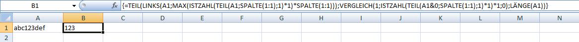 01-excel-formeln-zahl-oder-text-trennen-mitte-abc123def-470.png?nocache=1308271021522
