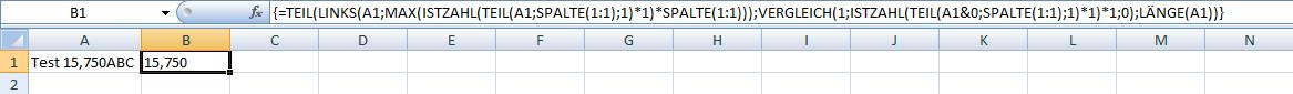 02-excel-formeln-zahl-oder-text-trennen-mitte-leerzeichen-komma-470.png?nocache=1308271052004