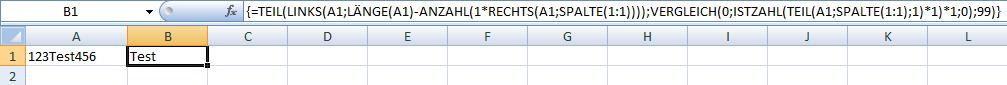 03-excel-formeln-zahl-oder-text-trennen-mitte-123test456-470.png?nocache=1308271069802