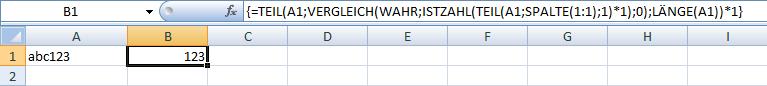 01-excel-formeln-text-oder-zahl-trennen-rechts-abc123-470.png?nocache=1308271229812