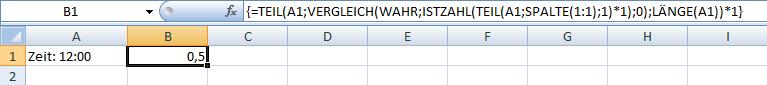 03-excel-formeln-text-oder-zahl-trennen-rechts-uhrzeit-470.png?nocache=1308271265389