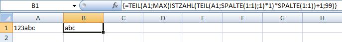 04-excel-formeln-text-oder-zahl-trennen-rechts-123abc-470.png?nocache=1308271284269