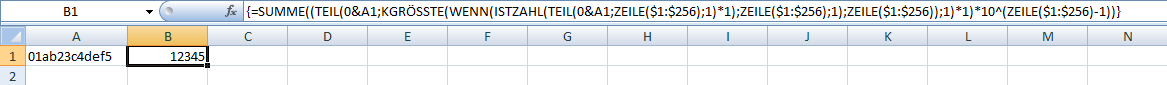 02-excel-formeln-zahl-trennen-irgendwo-ohne-fuehrende-null-470.png?nocache=1308271426166