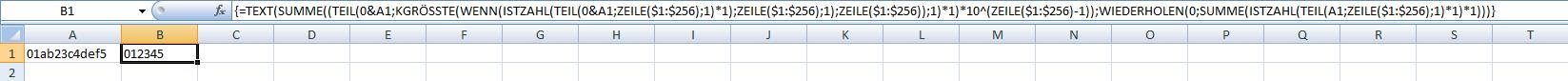 03-excel-formeln-zahl-trennen-irgendwo-fuehrende-null-470.png?nocache=1308271446302