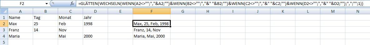 01-excel-formeln-zellen-durch-kommata-verknuepfen-470.png?nocache=1308271521351