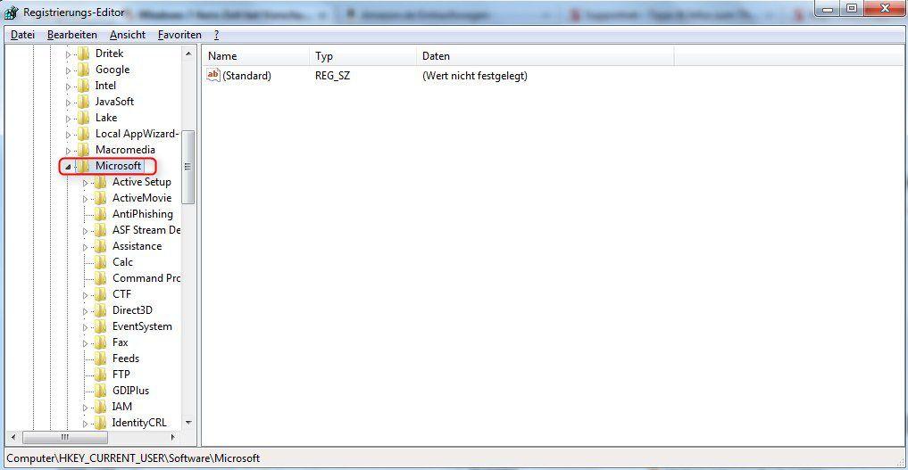 07-Aero_Superbar_Einstellungen-470.jpg?nocache=1308291807499