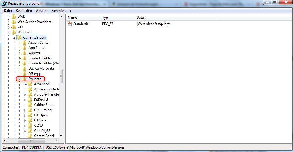 10-Aero_Superbar_Einstellungen-470.jpg?nocache=1308291998948