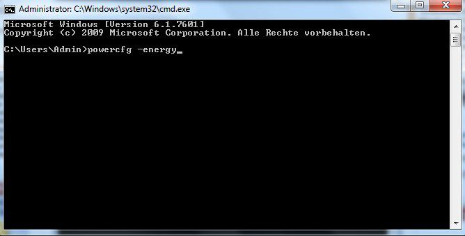 04_Windows7_Energie_Tool_nutzen-470.jpg?nocache=1308294844582